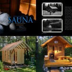 sauna-sell