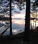 1514472-sauna_view-joensuu