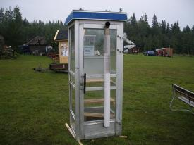 phone_booth_sauna.preview