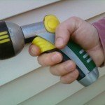 any-old-garden-hose-nozzle