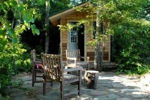 Free Sauna Information