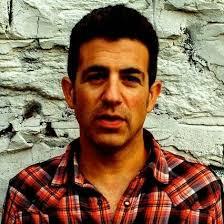 Sauna Talk:  Danny Sigelman
