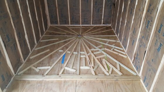 Install hot bet on plywood kit 8600gt csgo betting