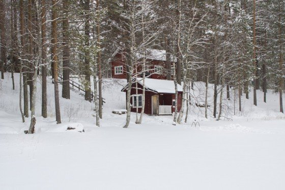 Finland-Sauna-003