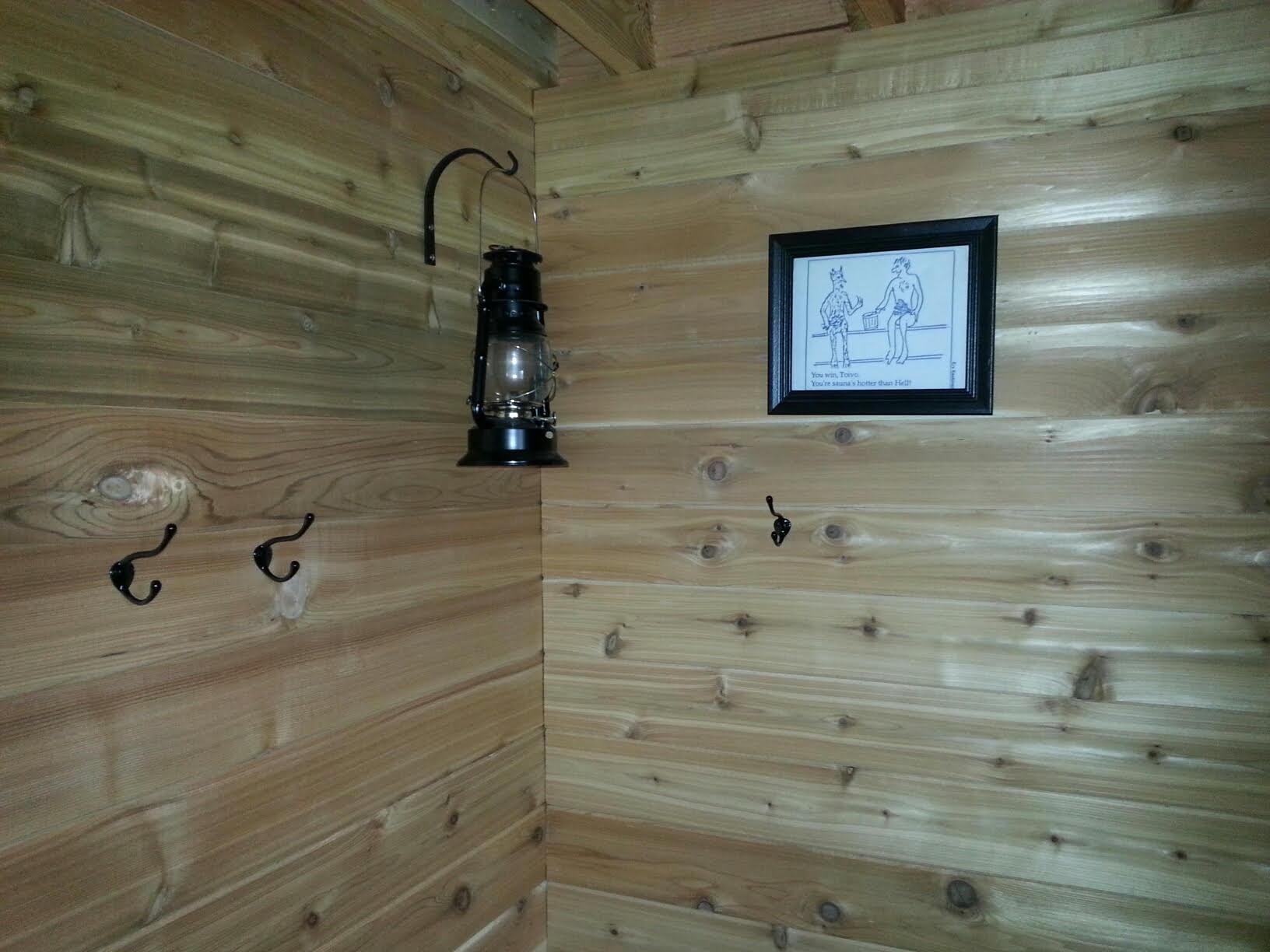 garys-sauna-interior