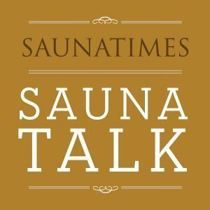 Sauna Talk Podcast