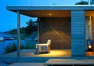 Packing List: 10 Must-Haves for a Swedish Sauna