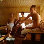 aquarius_sauna_16tLT
