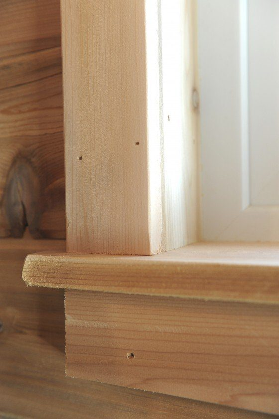 Tips To Think About For Your Own Authentic Sauna Build