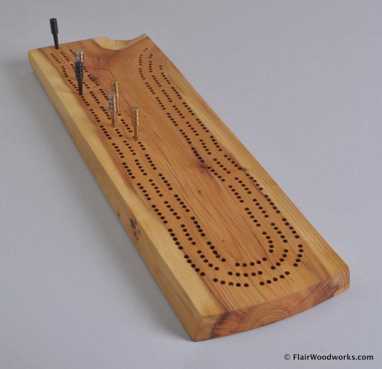 cribbage-board-10left