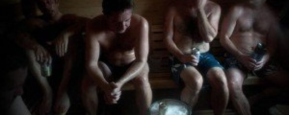drinking-beer-in-sauna-300x200