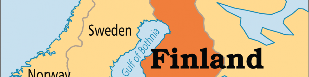 finl-MMAP-md