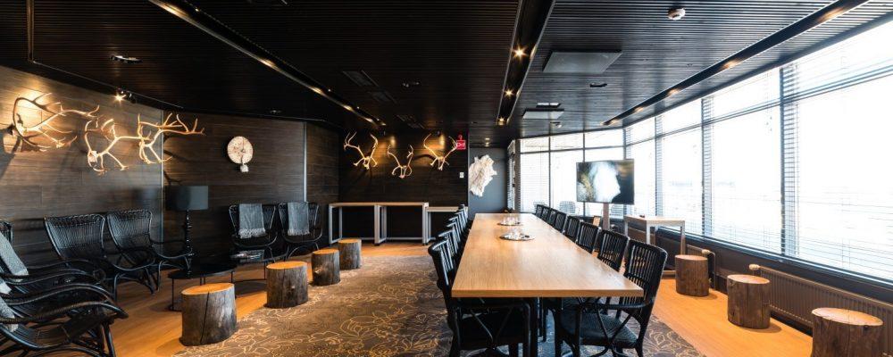lh-tampere-kero-meeting-room-3-2000x1000