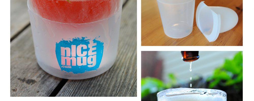 nICE mug_collage_final