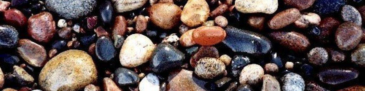 rocks4