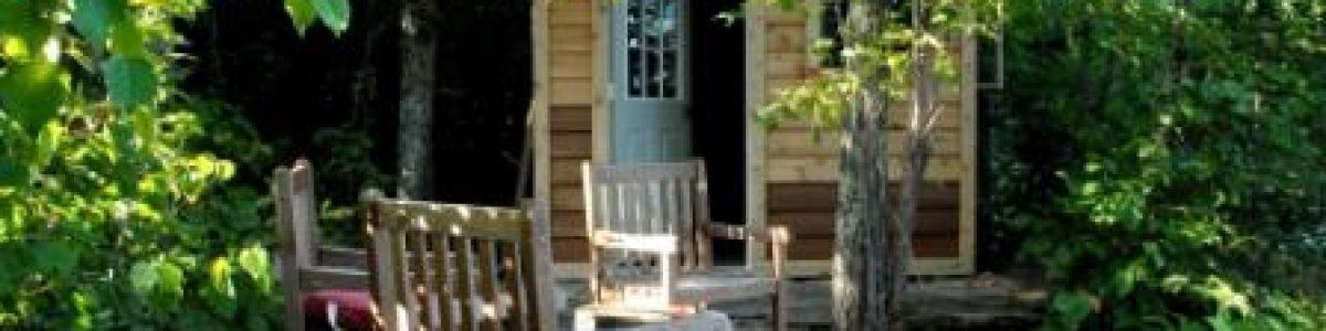 sauna-patio-pine-island-compressed