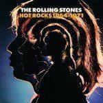 Hot Rocks:  The Rolling Stones define a dry sauna, a wet sauna, and a steam sauna