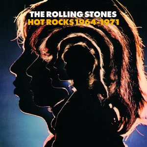 Hot Rocks:  The Rolling Stones define a dry sauna, a wet sauna, and a steam sauna