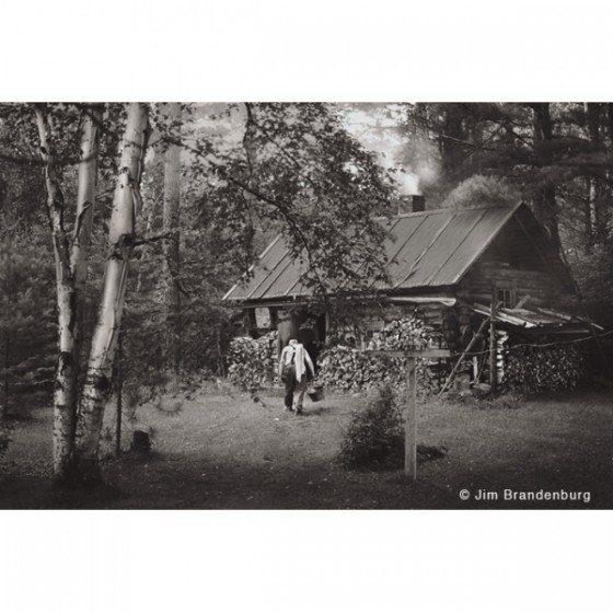 nw514-trip-to-the-sauna