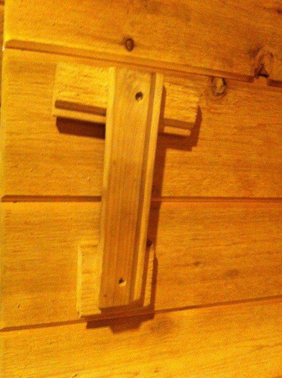 Sauna Is Our Time Saunatimes