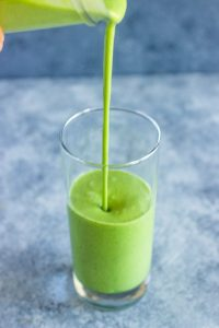 salmon-green-smoothie-22-of-32