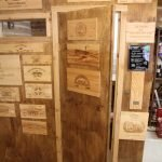 A New Zealander transplant to Westchester, New York builds a sauna in his garage
