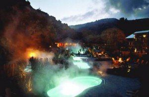 Refuge spa at Carmel Valley Athletic Club helps folks rebalance and find equilibrium